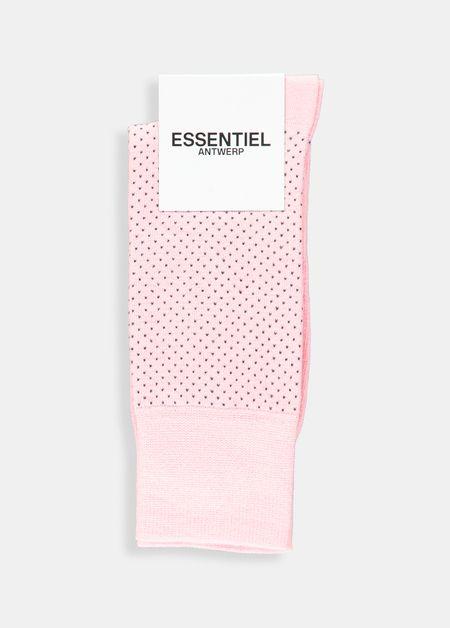M-Molka socks-c2-l