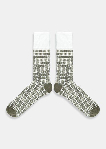 M-Nefarious socks-n2ar-l