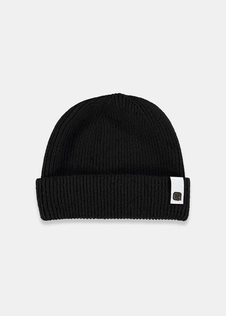 M-Neuro bonnet-bl29-os