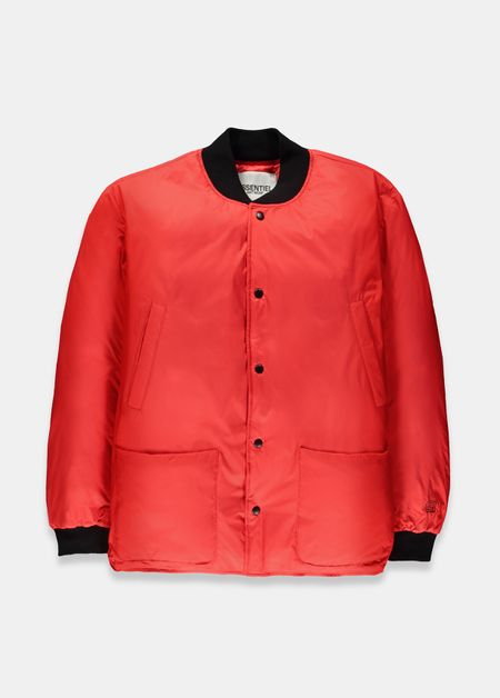M-Newcastle jacket-ma16-m