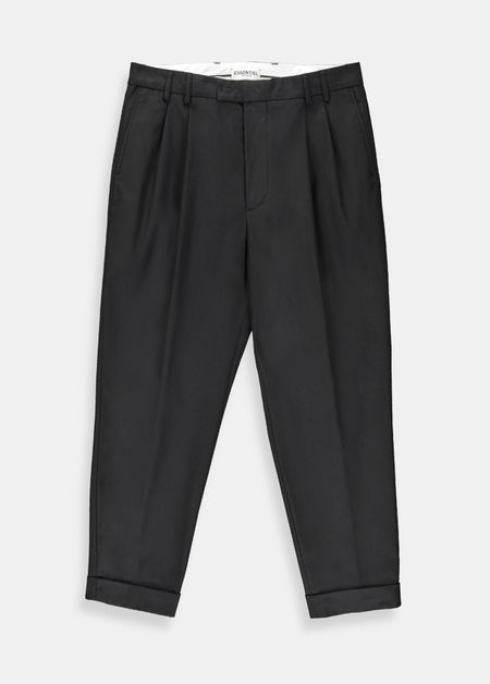 M-Newyork pants-bl29-46