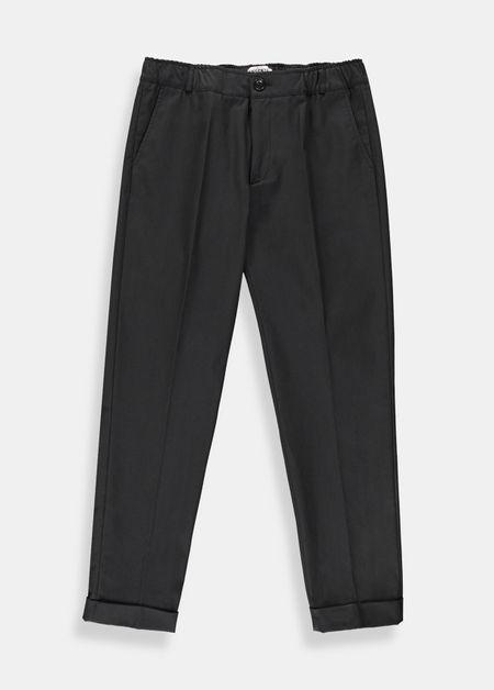 M-Nfl pantalon-bl29-50