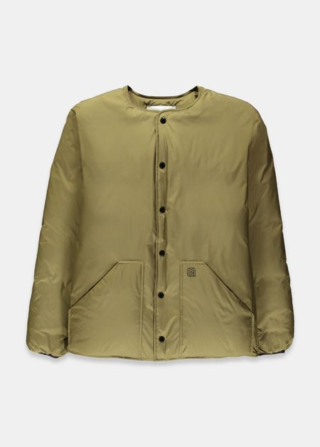 M-Nicely jacket-ar07-m