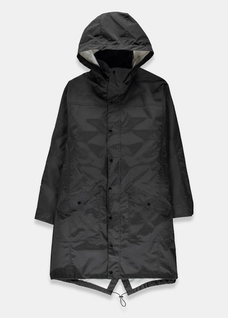 M-Night coat-bl29-m