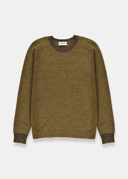 M-Nile sweater-mi08-m
