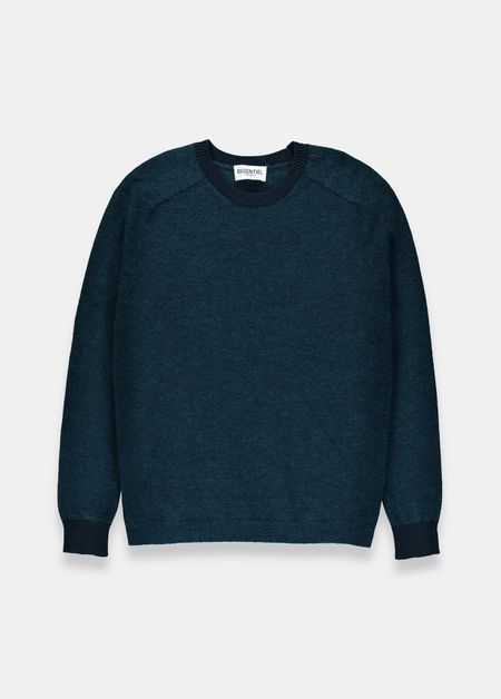 M-Nile sweater-on09-s
