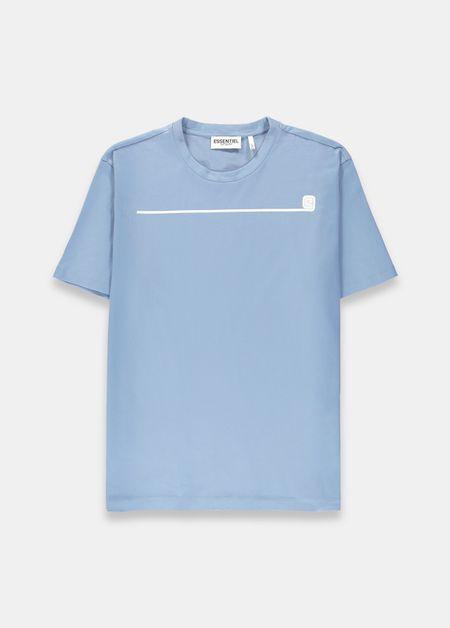 M-Nolen t-shirt-li14-s