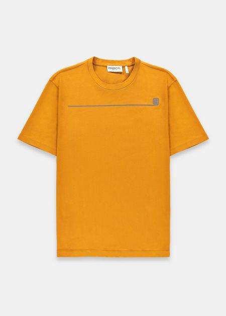M-Nolen t-shirt-oc11-l