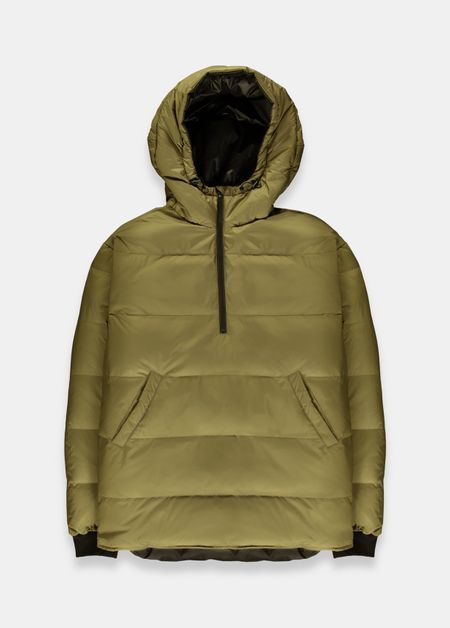 M-Nolino jacket-ar07-s