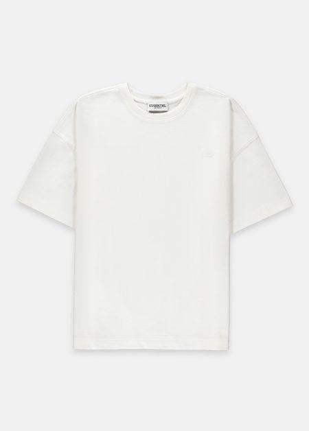 M-Nora t-shirt-cm02-l