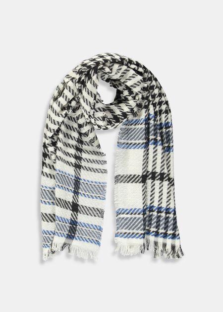 M-Norwalk scarf-n1id-os