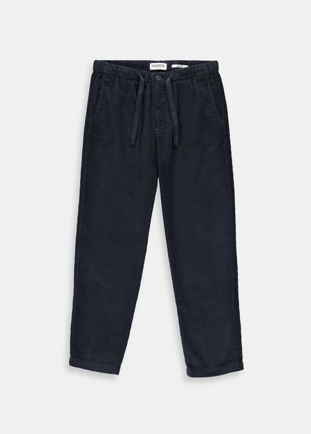M-Notion pants-on09-m