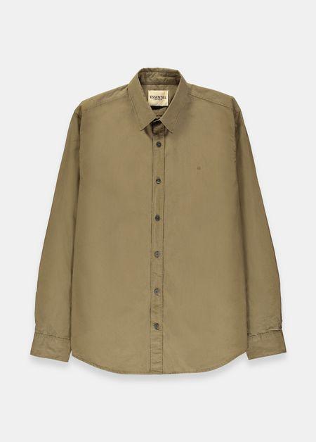 M-Nova shirt-ar07-40