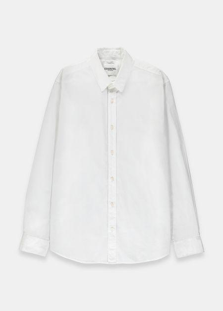 M-Nova shirt-wh00-38