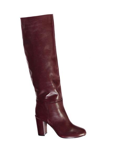Rabard chaussures-fg16-40