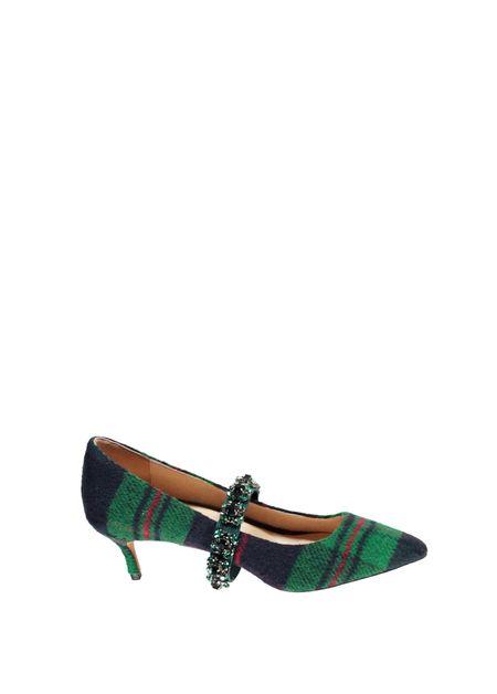 Raberi shoes-r5ci-39