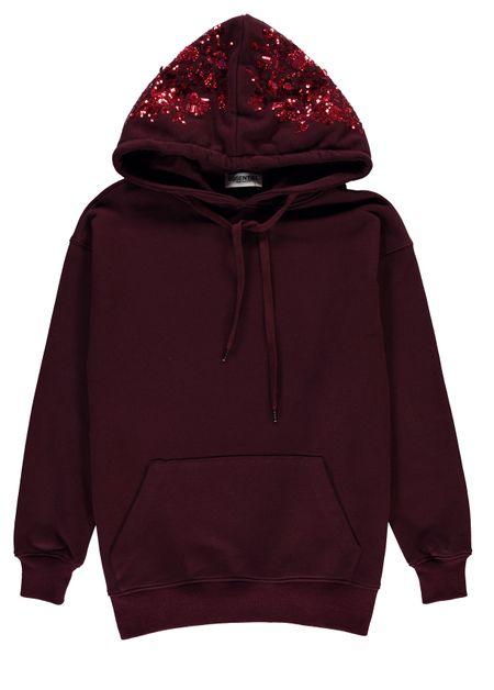 Raccano sweater-fg16-1