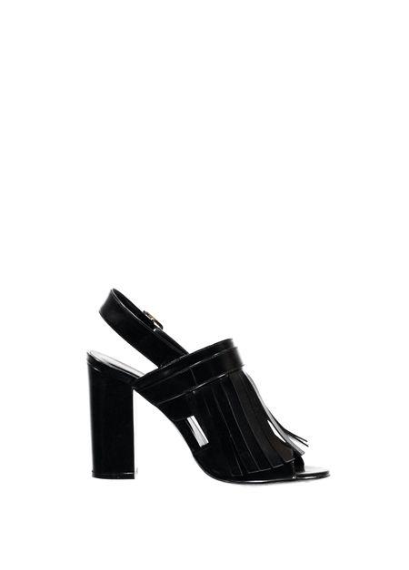 Racinal shoes-bl18-37