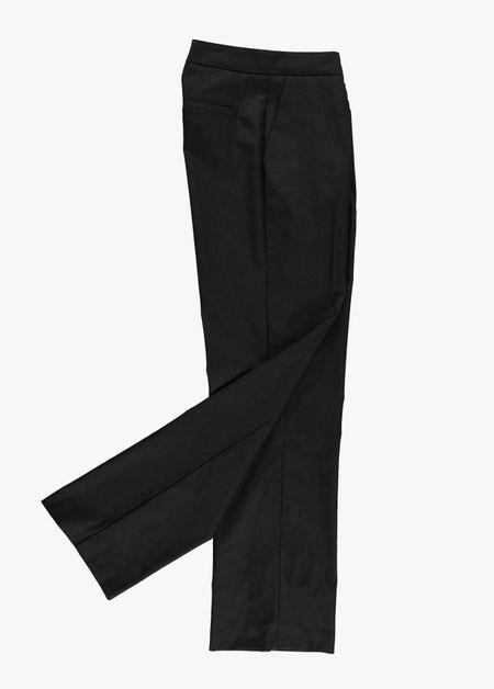 Ractivia pants-bl08-42