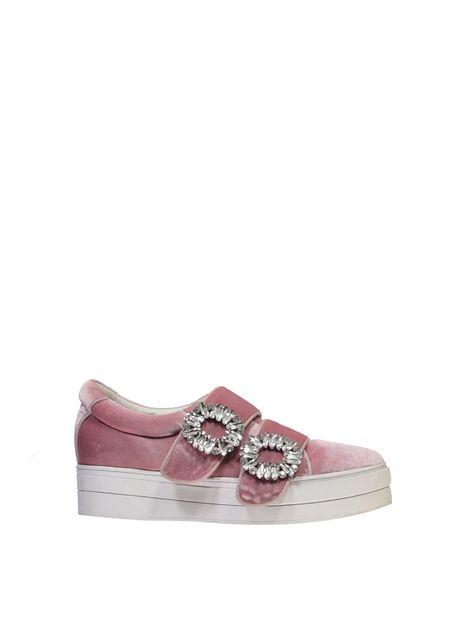 Radiate1 shoes-r3sb-39