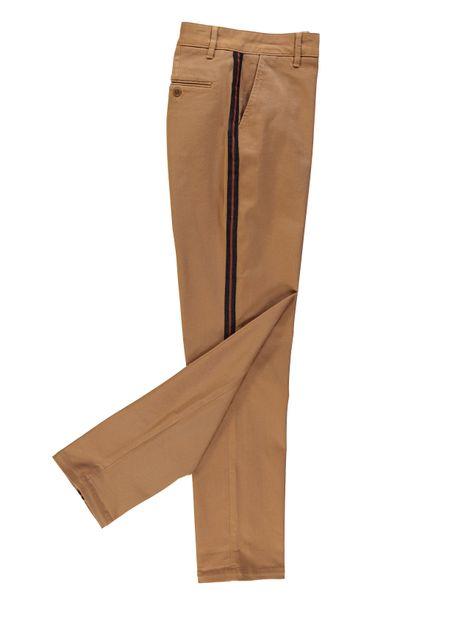 Radon pantalon-gg08-38