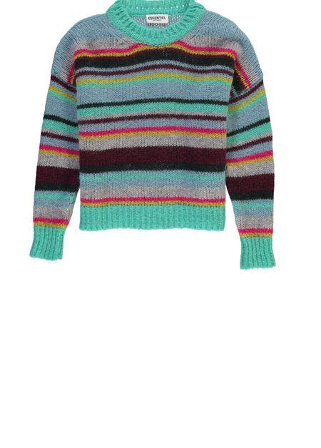 Rafari sweater-r1rw-xs