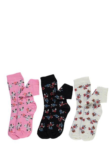 Rafi socks-r1wj-1