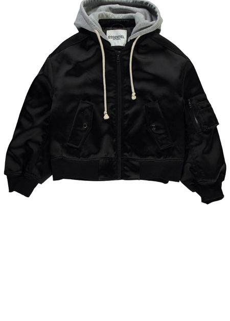 Rage jacket-bl11-34