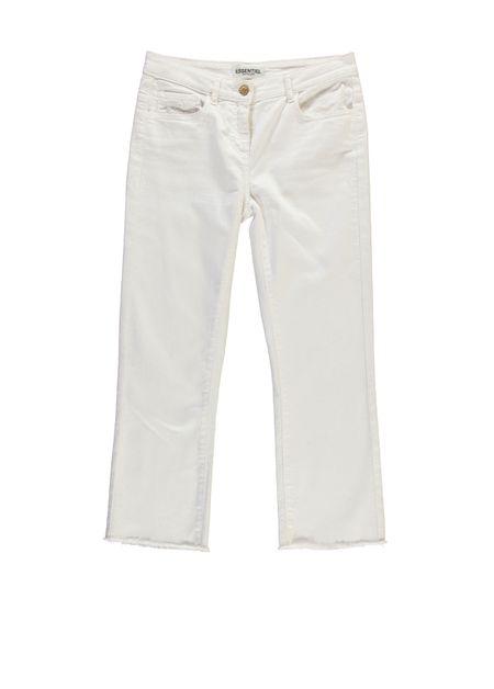 Rain jeans-wh00-25l32