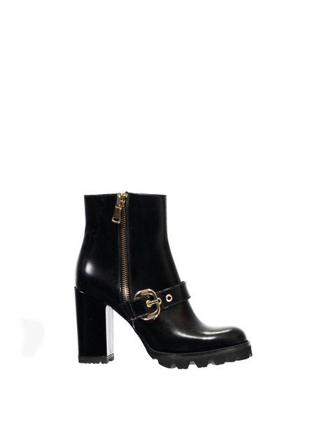 Rainbow chaussures-bl18-40