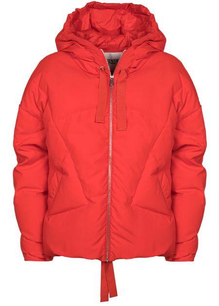 Rainproof jacket-fo13-40