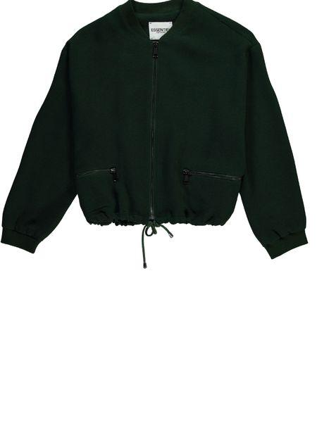 Raise jacket-sm10-34