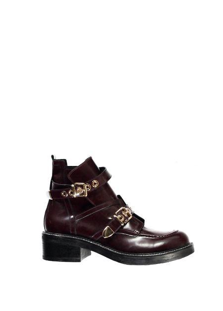 Rajah shoes-ci17-36