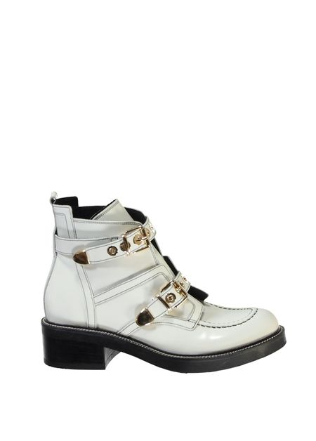 Rajah chaussures-ow01-36