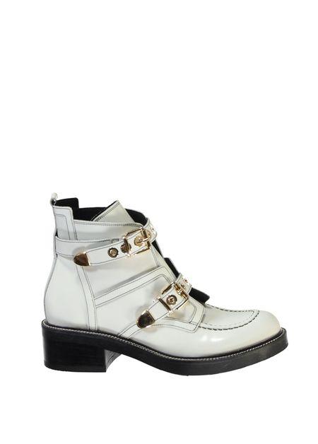 Rajah schoenen-ow01-36