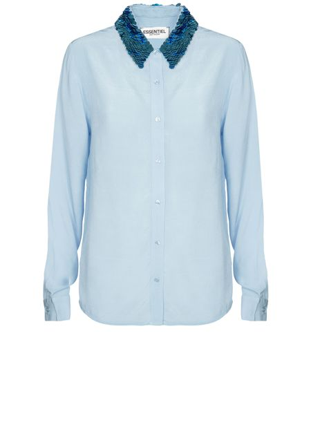 Raksoi shirt-cb10-38