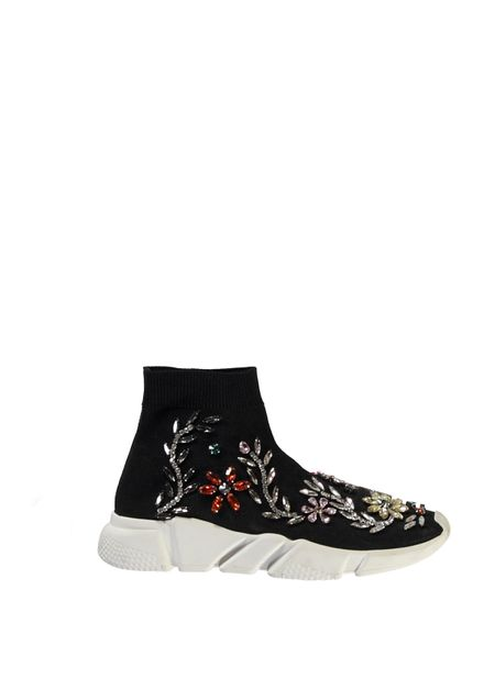 Rallie chaussures-r1bl-37