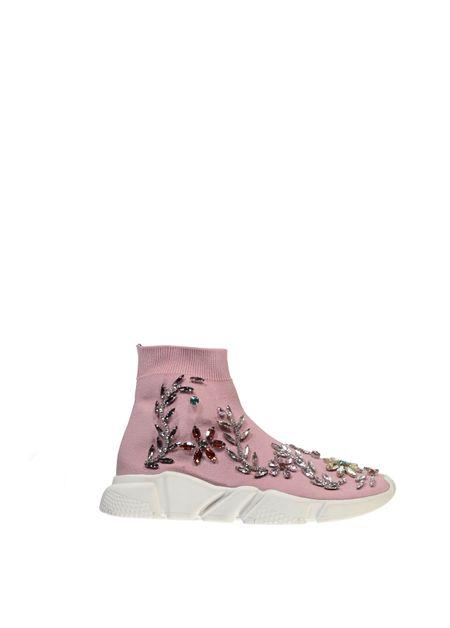 Rallie shoes-r2sb-37