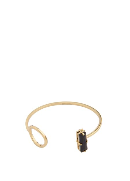 Raman bracelet-bl18-os