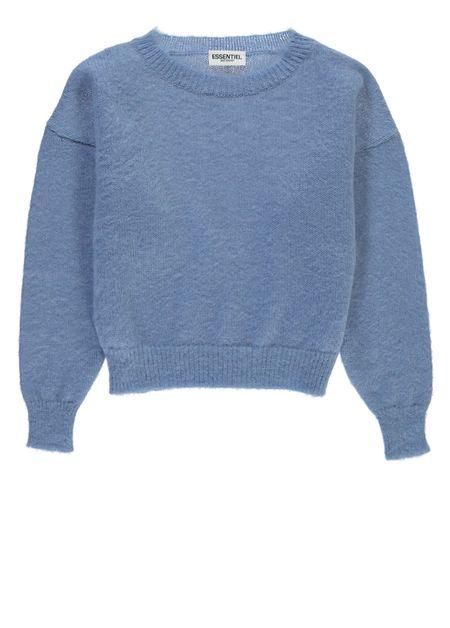 Ranchos sweater-cb10-s