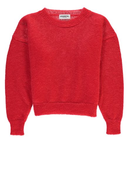 Ranchos sweater-fo13-xs