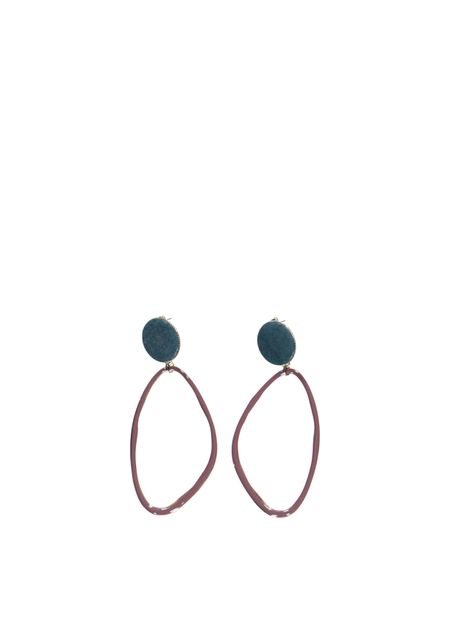 Randa earrings-r1ci-os