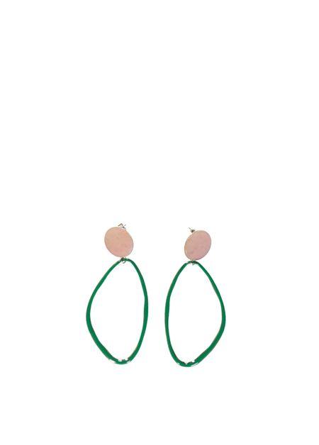 Randa earrings-r2sb-os
