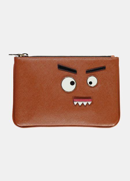Rangeles bag-ti05-os