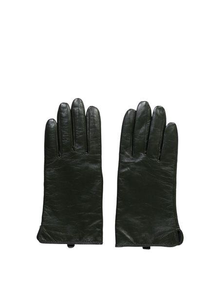 Rangles gloves-ag19-1