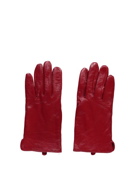 Rangles gloves-fo13-1