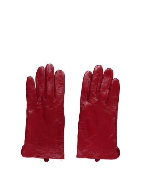 Rangles handschoenen-fo13-2