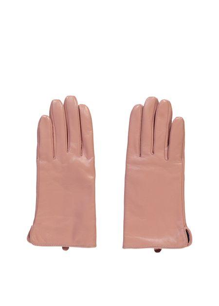 Rangles handschoenen-sb15-1