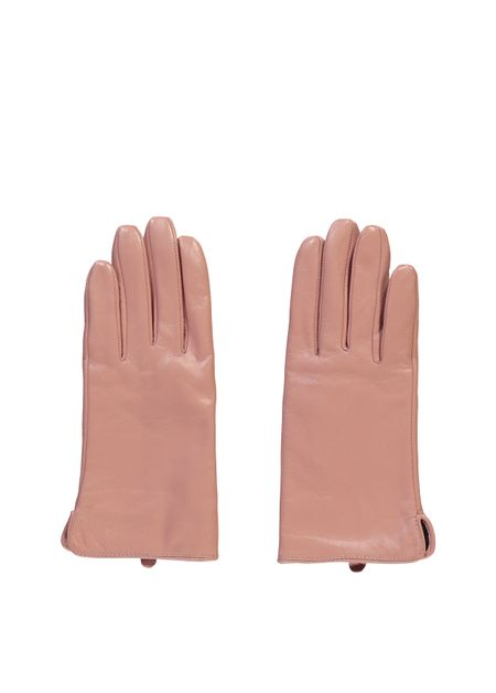 Rangles gloves-sb15-2