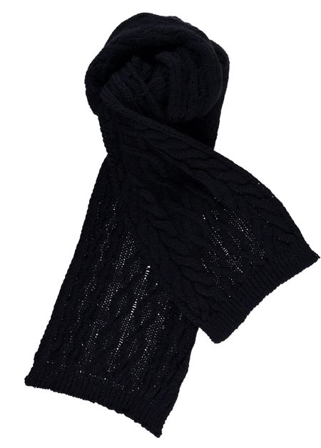 Rariella sjaal-ci17-os